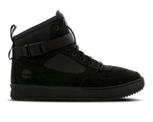 Timberland City Roam - Herren Boots