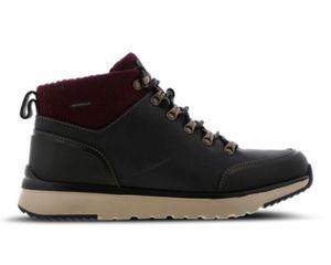 UGG Olivert - Herren Boots