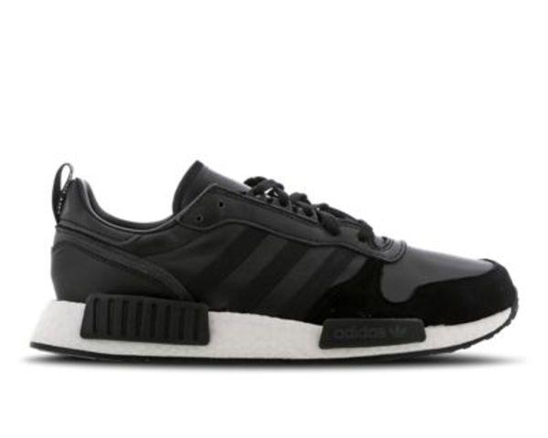 adidas Rising R1 Never Made Stories - Herren Schuhe