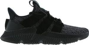 adidas Prophere - Herren Schuhe
