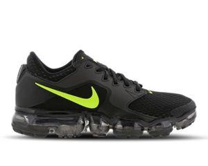 Nike Air Vapormax - Grundschule Schuhe