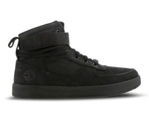 Timberland Davis Square Mid Strap Chukka - Vorschule Boots