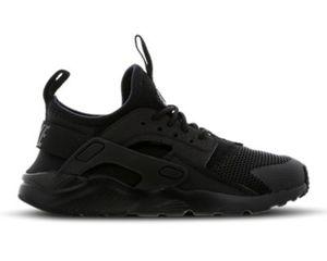 Nike Huarache Ultra - Vorschule Schuhe