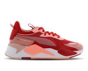 Puma Rs-x Toys - Damen Schuhe