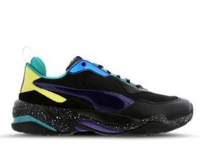 Puma Thunder Space - Herren Schuhe