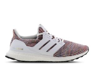 adidas Ultra Boost - Herren Schuhe