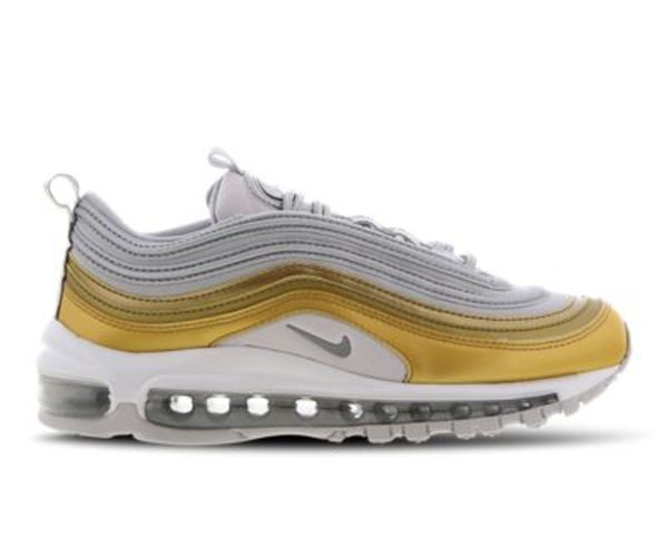 Nike Damen Air Max 97