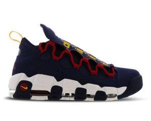 Nike Air More Money ´´Nautical´´ - Herren Schuhe