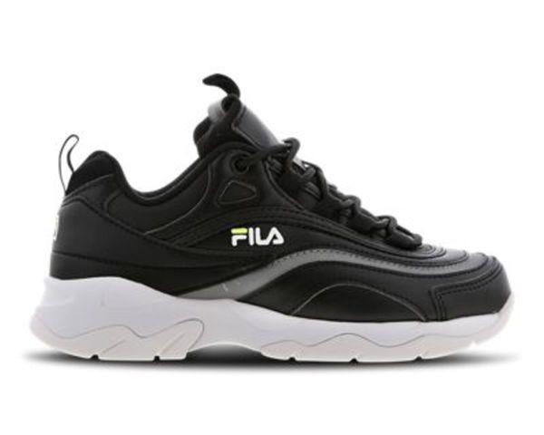 Fila Ray - Grundschule Schuhe