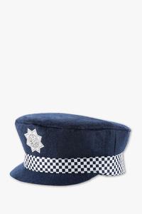 Polizei-Cap