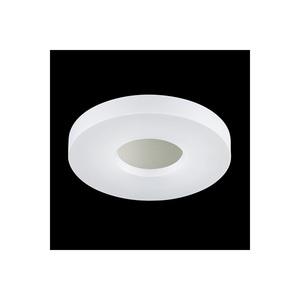 FISCHER & HONSEL LED Deckenlampe 1 flg COOKIE 35