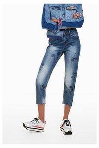 Jeans Margot