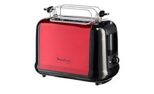 Toaster LT 261D