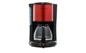 Kaffeeautomat  FG 360D
