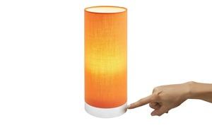 LED-Tischleuchte, 1-flammig