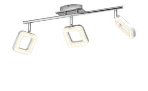 LED-Deckenspot, 3-flammig