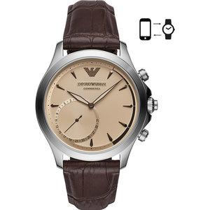 Emporio Armani Connected Smartwatch ART3014