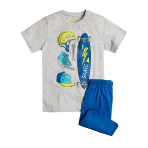 Kinder Schlafanzug für Jungen