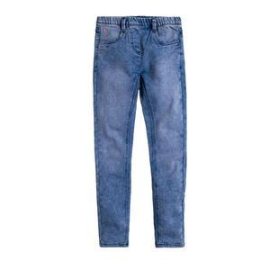 Kinder Jeans für Mädchen