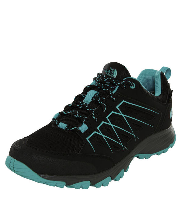 Damen The North Gtx® Face Fasthike Multifunktionsschuh Venture CWrodxBeQ