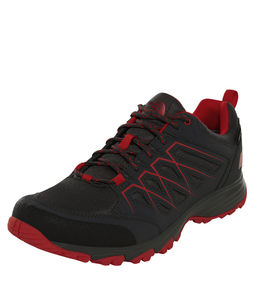 The North Face Herren GTX® Multifunktionsschuh Venture Fasthike