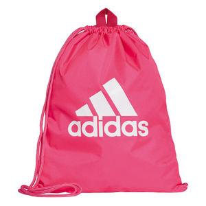 adidas Turnbeutel Performance Logo, pink