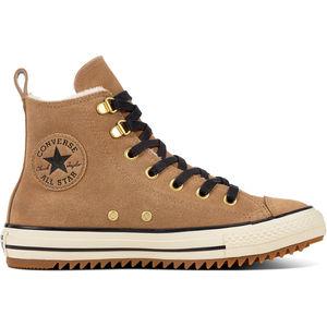 Converse Damen Sneaker CTAS Hiker Boot