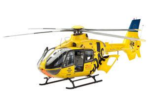 Revell Revell - Eurocopter EC135