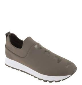 "DKNY             Sneaker ""Jadyn"", Glitzer-Akzente, Label-Schriftzug"