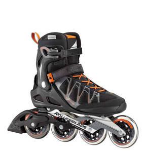 """ROLLERBLADE             Inline Skate """"Sirio 90 ST"""", für Herren"""