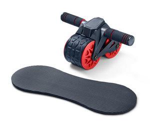 Fitness-Roller