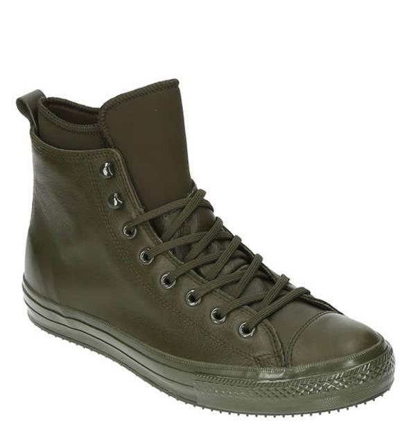 san francisco 67bda 739c5 CONVERSE, Sneaker