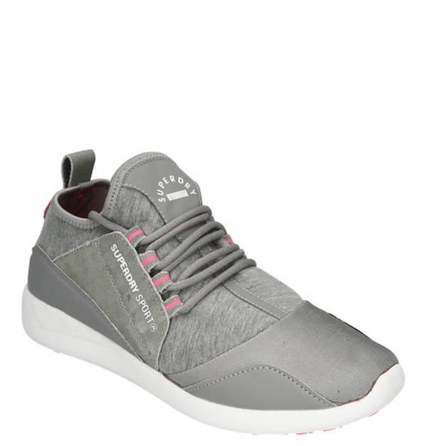 Superdry, Sneaker