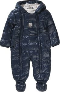 Baby Schneeanzug Gr. 86 Jungen Kleinkinder