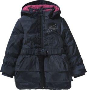Wintermantel Gr. 92 Mädchen Kleinkinder