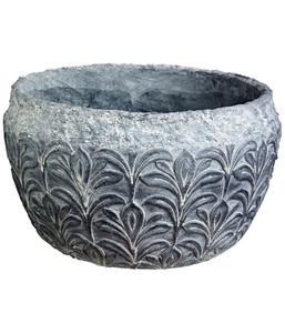 """Schale """"Ariadne"""" aus Keramik"""