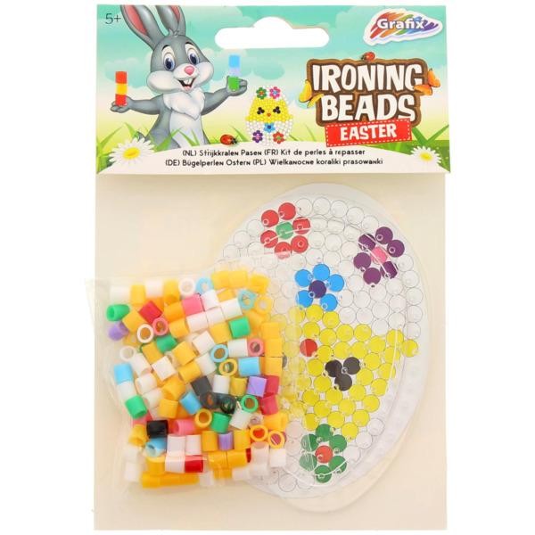 Neu Frozen 2 Beads4kids