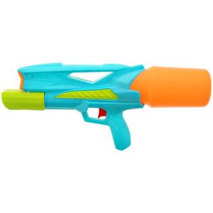Spritzpistole