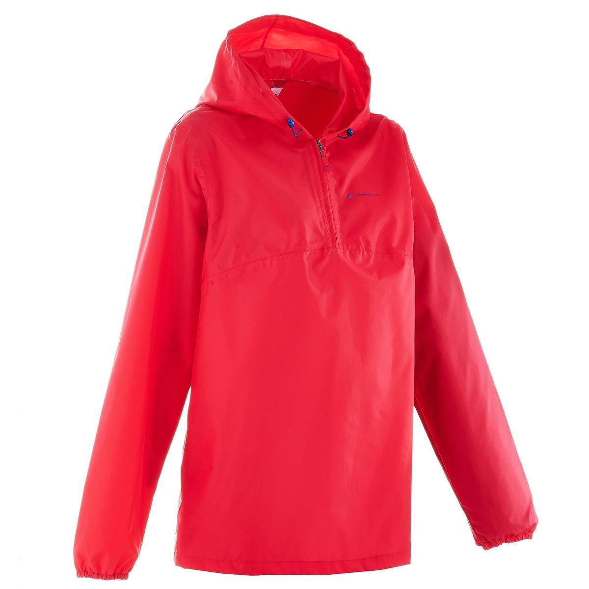 Bild 1 von Regenjacke Raincut Damen rot