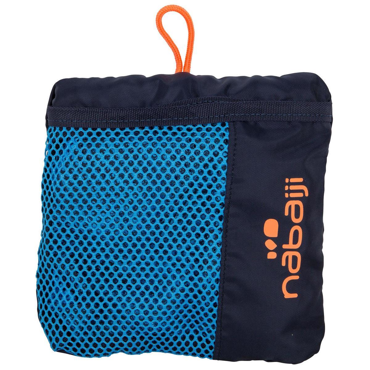 Bild 4 von Schwimmbeutel blau/orange