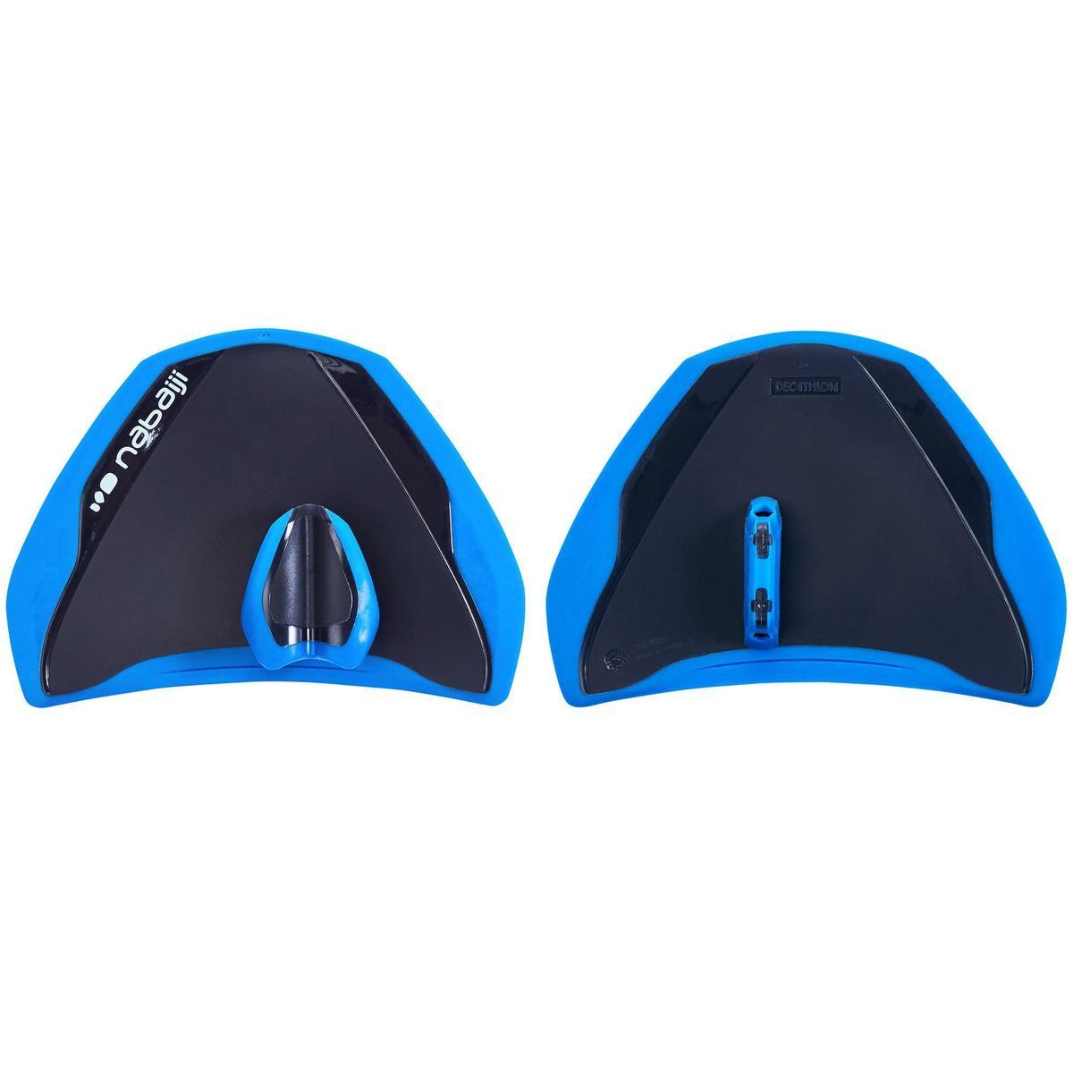 Bild 3 von Fingerpaddles Quick´In blau