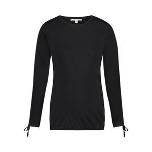 ESPRIT   Umstands-Shirt