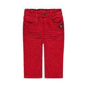 Kanz   Jeans 5 Pocket