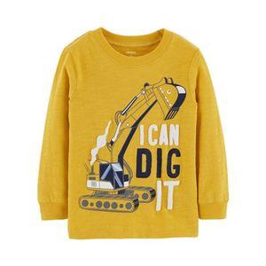 CARTER´S   Sweatshirt Bagger