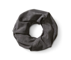 Fleece-Loopschal
