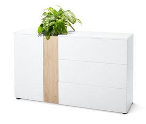 Bepflanzbares Sideboard