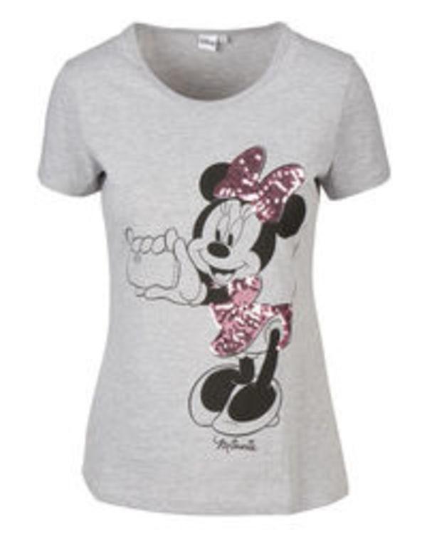 mäßiger Preis Kaufen verschiedene Farben T-Shirt, Micky Maus