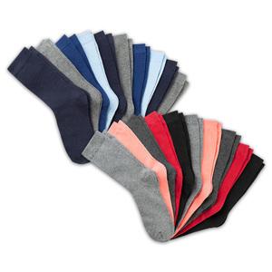 Ellenor/Ronley Socken 10 Paar