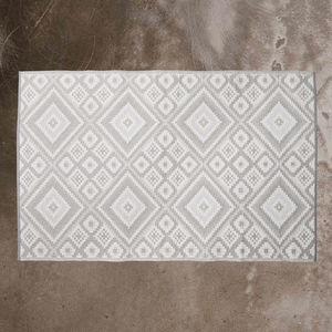 In- & Outdoor-Teppich Ethno 180x120cm