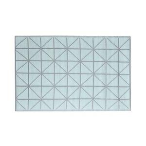 In- & Outdoor-Teppich Diamant 180x120 cm